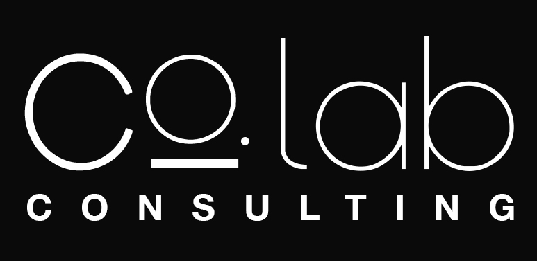 Co.Lab Consulting