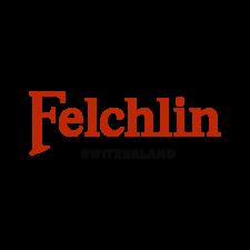 logo-felchlin-couleurs