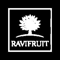 logo-ravifruit-blanc