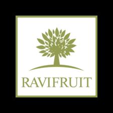 logo-ravifruit-couleurs