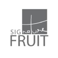 logo-signaturefruit-couleurs-noir-blanc