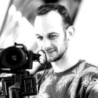 Antoine_Dubois-blackwhite