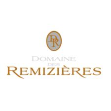 Logo-Domaine-des-Remizières