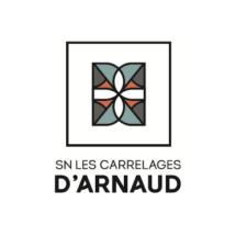 SN-LES-CARRELAGES-D'ARNAUD