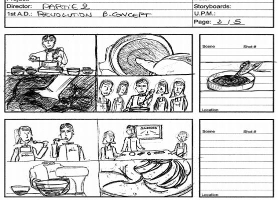 Storyboard-Film_Jordi-Bordas-My-vision-of-Pastry