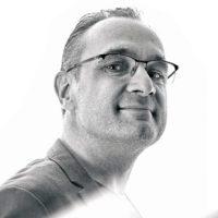 SylvainFaisan-Photographe
