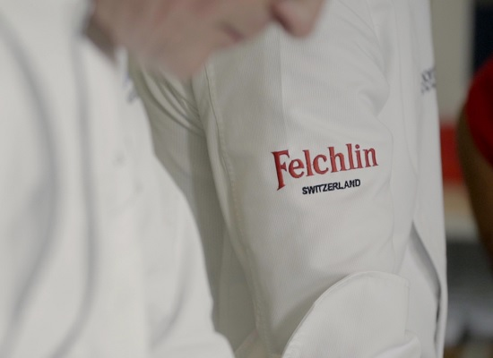 Veste-Chef_Felchlin